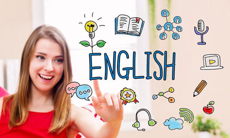 курсы английского в алтуфьево